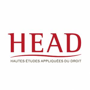 logo-école-head1